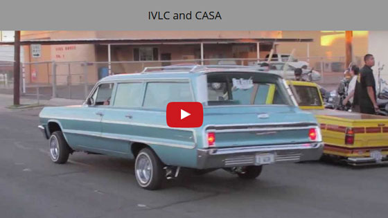 IVLC and CASA Imperial County