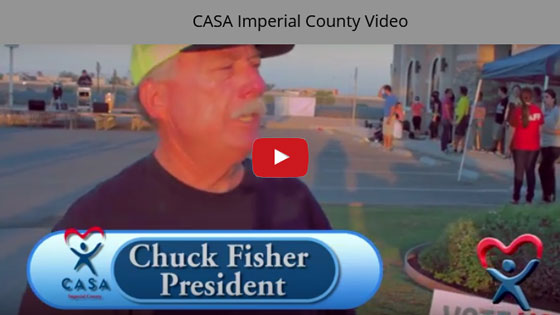 Casa Imperial County with Sun Valley Behavior Health
